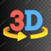 """Гостиница """"Умань"""" в 3D"""